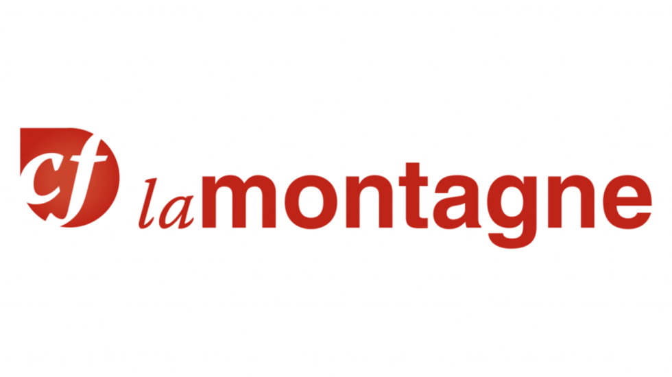 Article La Montagne - 03/09/2019